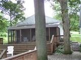 lakehouse13.jpg