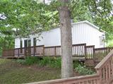 lakehouse15.jpg