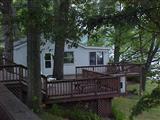 lakehouse4.jpg