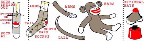 monkey11.jpg