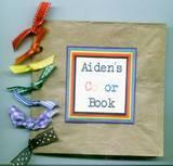 paperbagcolorbook.jpg