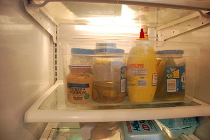 refrigerator1.jpg