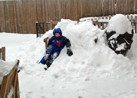 blizzard11.jpg