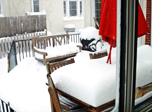 blizzard32.jpg