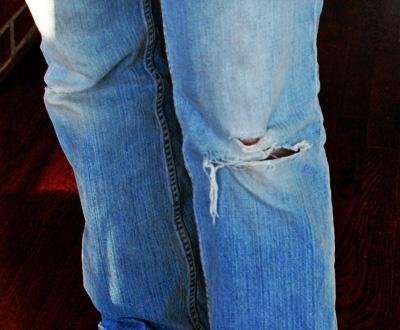 jeans21.jpg