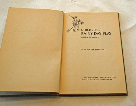 raindyday.jpg