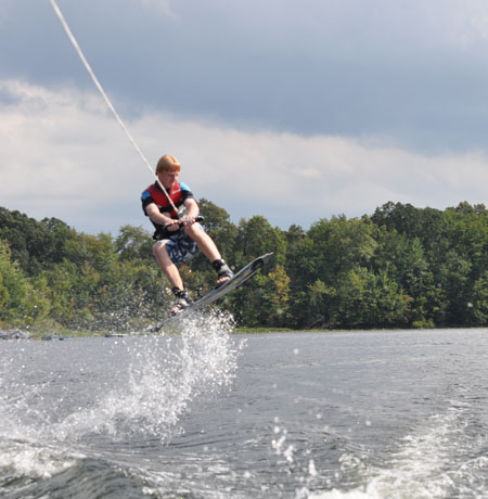wakeboard photos