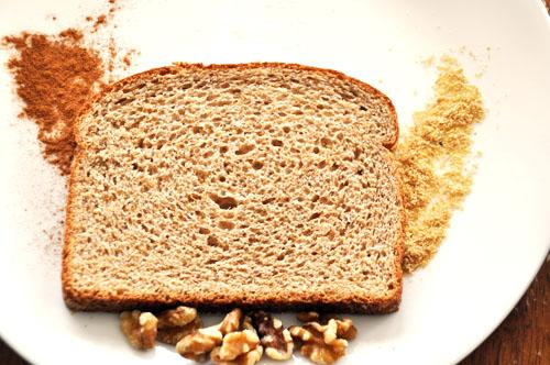 cinnamon toast001