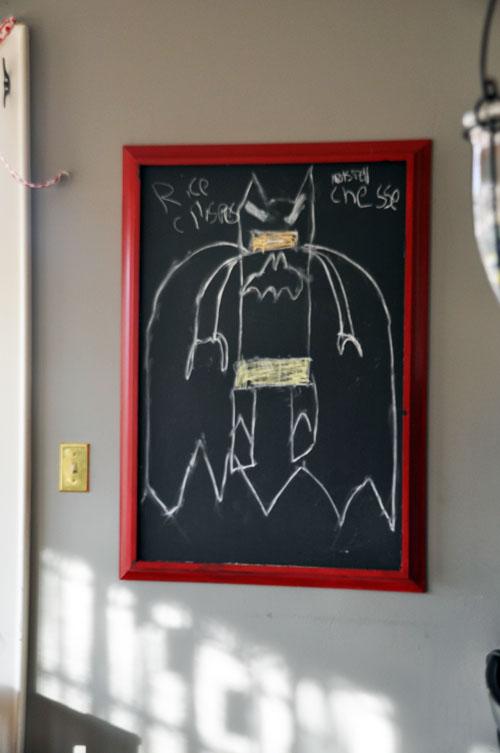 batman chalkboard003