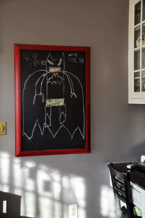 batman chalkboard004