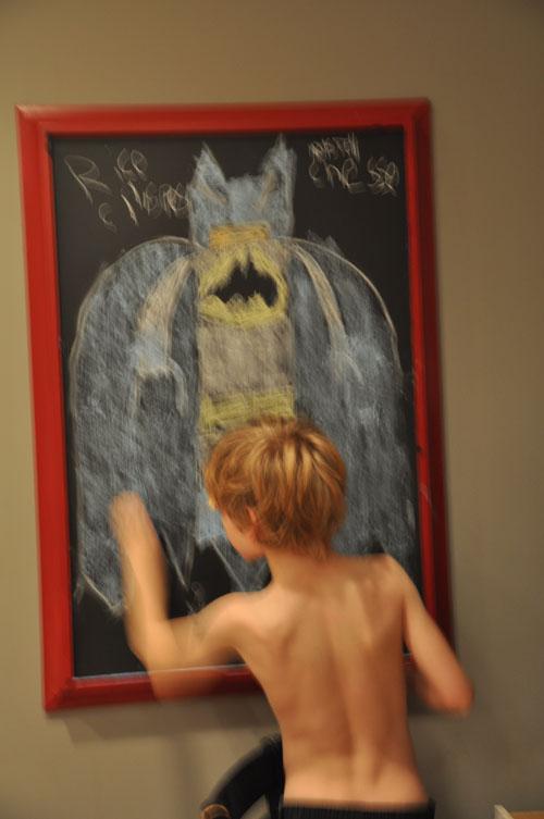 batman chalkboard006