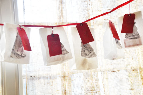 hanging advent016