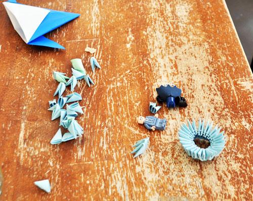 3d origami002