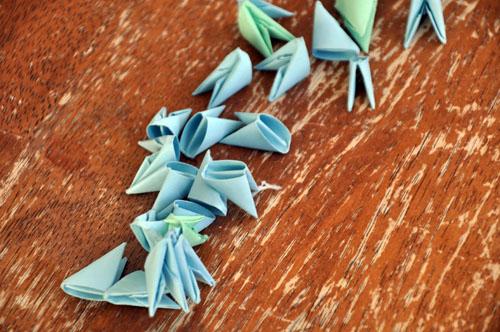 3d origami003
