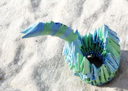 3d origami005