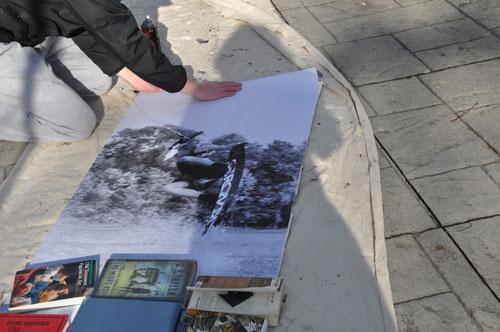 giant photo poster003