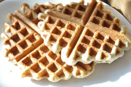 chia sourdough pancakes001