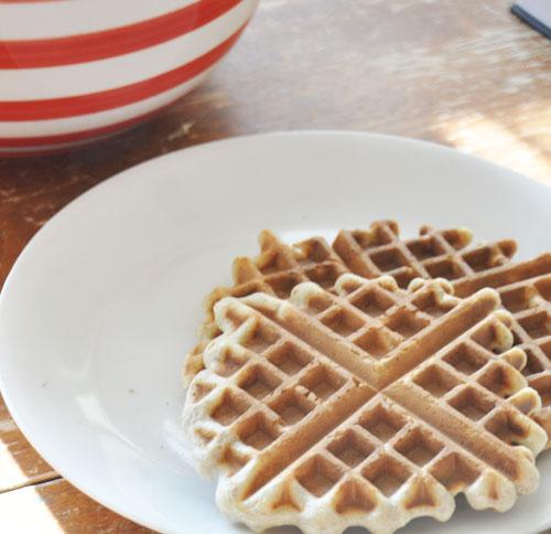 chia sourdough pancakes002