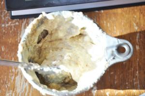 chia sourdough pancakes003