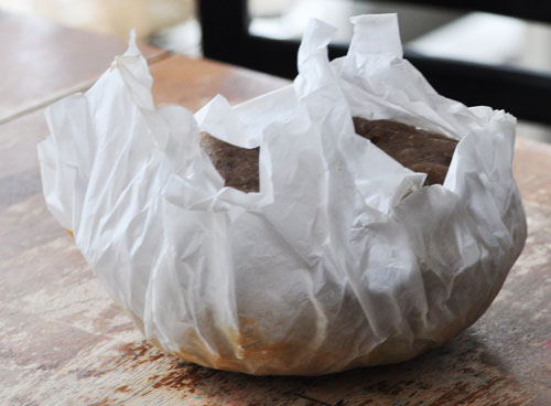 crockpot bread001