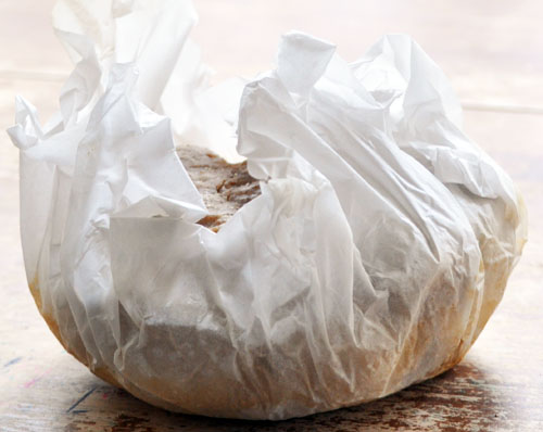 crockpot bread002