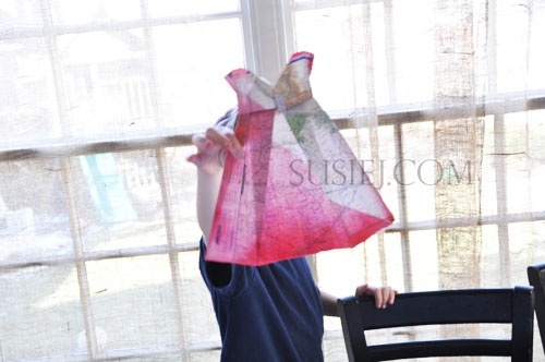 origami dress005 copy