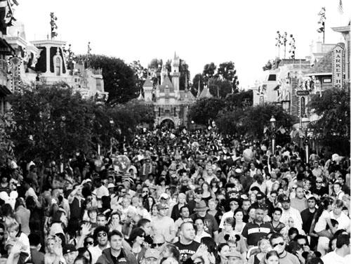 crowds006