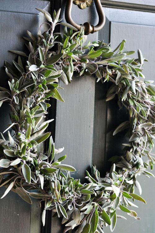 sage wreath001