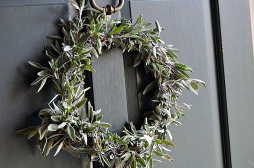 sage wreath004