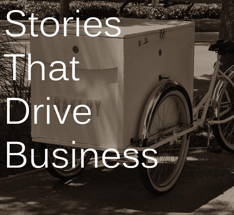 storiesdrive copy