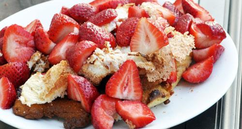 strawberries004