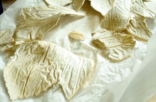 dried sourdough002
