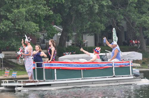 fourth parade015