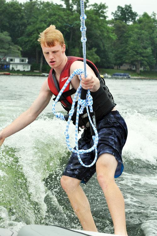 tuesday at lake016