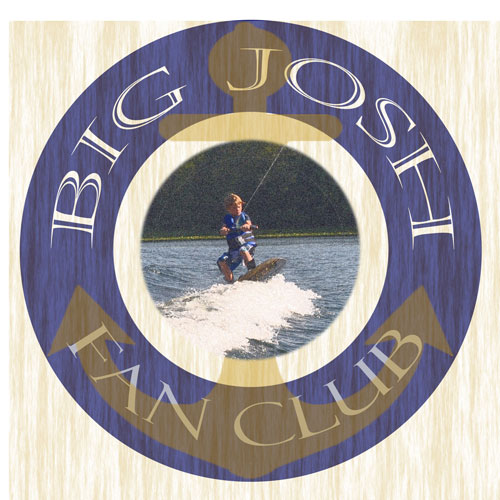 BIG-JOSH