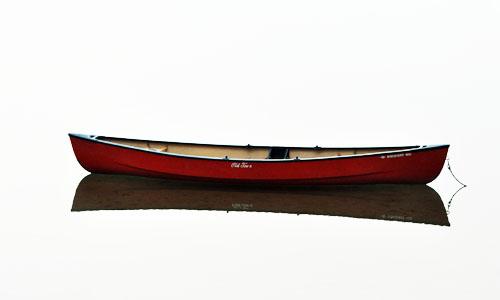 lake airDSC_0166
