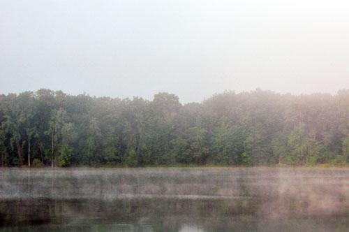 lake airDSC_0168