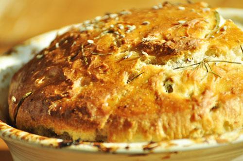 sourdough lavender breadDSC_0029