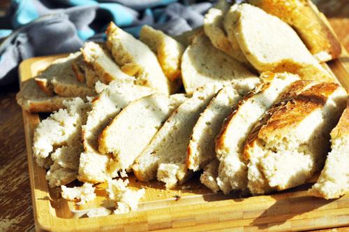 sourdough lavender breadDSC_0033
