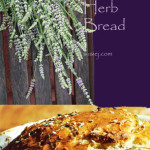 sourdough lavender breadSOURDOUGH LAVENDER BREADUNTITLED-3
